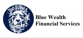 Blue Wealth Financial Services