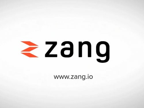 Geeking Out On Mobile Communications – Zang